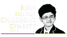 Ryan Ninan Children's Charity